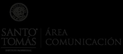 Área Comunicación Santo Tomás