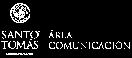 Área Comunicación Santo Tomás 2021