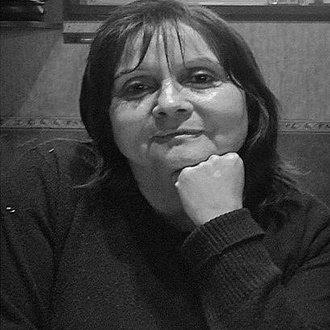 Laura Palominos